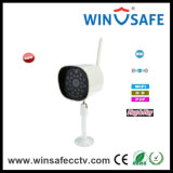 Home Security Mini Wireless WiFi IP Camera