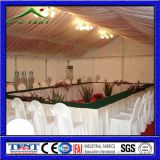 Marquee Party Tent Big Party Tent