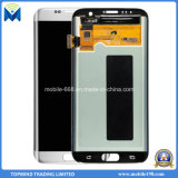 Original LCD Display Screen for Samsung Galaxy S7 Edge G935f