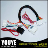 Luxury Auoto Electronic Power Window Cable for Hyundai IX 35