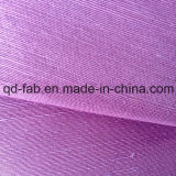 Hemp Silk Blended Light Fabric (QF13-0154)