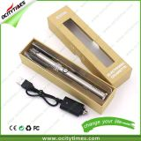 High Quality Electronic Cigarette with Mt3 Battery Evod Twist