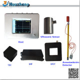China Hot Selling Electronics Partial Discharge Testing Security Systems