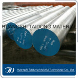 Top Quality 1.2343/H11/SKD6 Hot Work Tool Forged Mould Round Steel Bar