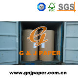 Better Price Newspaper Paper with Superior Quality for Sale