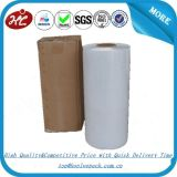 Machine PE Pallet Stretch Film Packing Film Plastic Wrapping Film