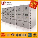 Medium Voltage Arc Proof Air Insulated Metal Clad 24kv Switchgear