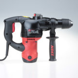 Electric Drill Power Tools Rotary Hammer (GBK2-30F)
