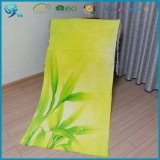 100% Cotton Velour Reactive Printed Wholesale Beach Towel