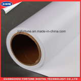 180g 220g 260g Cheap Photo Paper Eco Solvent Photo Paper