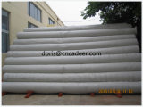 Geotextile Fabric Roll for Road and Railway with Best Quality