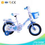 2015 New Design Beatiful Banlce Bike for Child