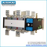 3200A Automatic Transfer Switch with 410V CE, CCC, ISO9001