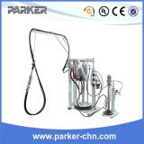 Two Components Coating Machine for Insulating Glass
