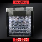 Acrylic Chip Carrier -1000PCS (YM-TX01)