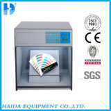 Professional Small Color Assessment Cabinet