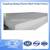 Haiteng Polypropylene Plastic Sheet/Board Floor Protection Sheet/Plate