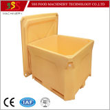 Good Quality Fish Ice Cooler Box Cheap Price