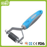 Pet Cleaning and Grooming Brush Pet Products