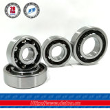 6209-2RS C3 Polyamide Cage Motorcycle Parts Deep Groove Ball Bearing