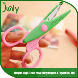 Types of Scissors Handle Stainless Steel Childrens Scissors
