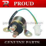 Relay Gn125 High Quality Motorcycle Spare Parts