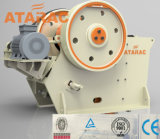 Hot Jaw Crusher for Sale 2017 (JC210)