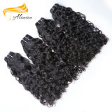 Indian Cuticle Intact Mink Human Remy Hair Extensions Reviews
