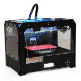 Ecubmaker High Precision 3D Printer with Large Build Size 230*150*150mm