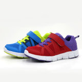 Factory Wholesale Famous Feet Sports Running Shoes Footwear Slippers