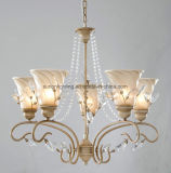 American Unique Design Indoor Chandelier with UL