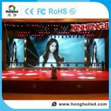 High Brightness P10 Outdoor LED Display Screen for Concert