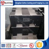 500kg Standard Cast Iron Test Weight