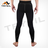 Seamless Legging Men Legging Pants