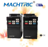 Compact Size Frequency Inverter / Motor Speed Controller / AC Drive