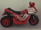 Child Battery Motorcycle / Kids Tricycle Motorbike