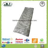 Camouflage Envelop Sleeping Bag