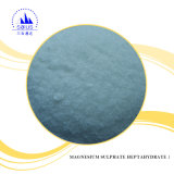 Heptahydrate Magnesium Sulphate (MgSO4.7H2O) of Fertilizer