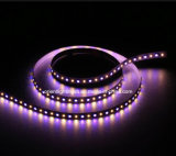 UL SMD 5628 (SMD 5060 & SMD 2835) RGBW Flexible LED Strip
