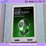 P20 Outdoor LED Screen Outdoor Video Panel for Advertising