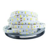 Hot Sale SMD5630 Flexible LED Strip Lamp