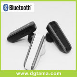 Hot Selling Low Price Bluetooth Wireless Cell Phone Headset