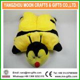 Plush Toy Cushion Animal Pillow Cushion
