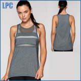 OEM Fitness Brand Vest