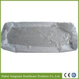 PP+PE Waterproof Bed Cover, Waterproof mattress Protector