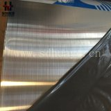 Factory Supply Stainless Steel Oil Mill Hairline Brushed Sheets Plates Coils