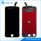 AAA Mobile Phone LCD for iPhone 6 6s Plus 5s 5c