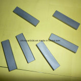 Tungsten Carbide Blanks for Cutting Tools