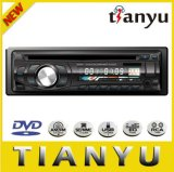 1 DIN Detachable with Car Stereo DVD