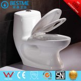 Hot Sale Small Bathroom Furniture Water Closed Toilet
